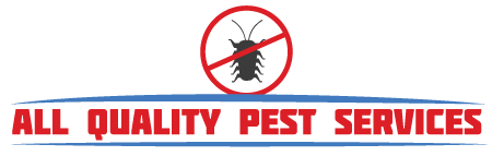 All Quality Pest Services